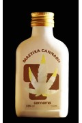 MASTIHa CANNABIs 100ml by cannama