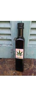 Cannama Λάδι Σπόρων Cannabis BIO 250ml