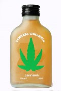 CANNABo-OINoMELo 100ml by cannama