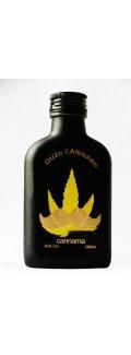 OUZO-CANNABIS 100ml by cannama