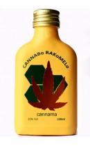 CANNABo-RAKoMELo 100ml by cannama