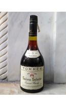 Torres Brandy 5 Solera Selecta