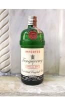 Tanqueray Gin 1960