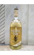 Havana Club 3 Ans 1Lt 1990's