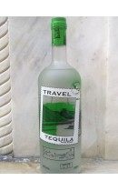 Travel Tequila 1Lt by Aelia 1990