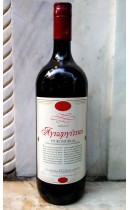 Αγιωργίτικο 1,5 lt 2008 - Νεμέα - Ελληνικά Κελάρια Οίνου