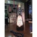 Μπουτάρης Vintage Bottle 1986 - Ξινόμαυρο - Μπουτάρης Οινοποιητική