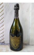 Dom Perignon Vintage 1983