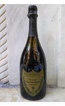 Dom Perignon Vintage 1990a