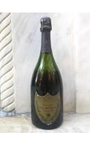 Dom Perignon 1983