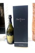 Dom Perignon 2000 + Box