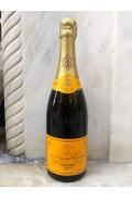 Veuve Clicquot Brut Vintage Ν.Μ.3346382