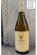 Chardonnay 2003 - Αίγιο - Οινοφόρος