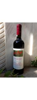 Αγιωργίτικο 2003 - Νεμέα - Ελληνικά Κελάρια