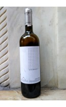 Σαντορίνη 2014 - Σαντορίνη - Άρτεμης Καραμολέγκος