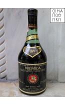 Cava Νεμέα 1979 - Νεμέα - Οινοποιητικος Συνεταιρισμός Νεμέας