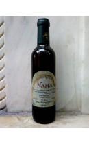 Νάμα 375cl - Σαντορίνη - Santo Wines