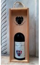 Tokaji Vinarivn 6 Puttonyus Vintage 1993 Special Quality Wine
