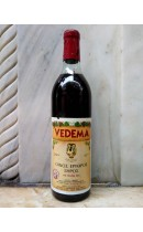 Vedema - Σαντορίνη - Ενώσεως Συνεταιρισμών Θηραϊκών Προϊόντων