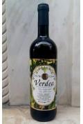 Verdea 1999 - Ζάκυνθος - Ένωση Αγροτικών Συνεταιρισμών Ζακύνθου