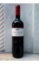 Κτήμα Βογιατζή 2004 - Κοζάνη - Βογιατζή (Κτήμα)