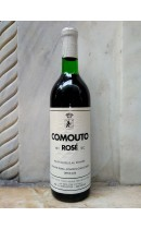 Comouto Rose - Ζάκυνθος - Κομούτος