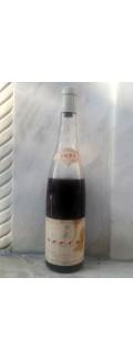 Verdea 1959 - Οικογένεια Κομούτος - Ζάκυνθος