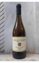 Chardonnay 2004 - Μακεδονία - Κατώγι Αβέρωφ