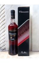 Vinsanto 1999 - Σαντορίνη - SantoWines