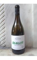 Μπεγλέρι - Ικαρία - Τσαντίρης (Οινοποιϊα)