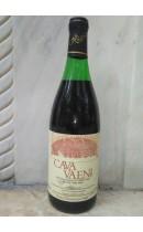 Cava Vaeni 1984 Χινόμαυρο - Νάουσα - Vaeni