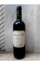 Domain Zede Margaux 2004 - Bordeaux - France