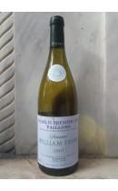 2007 William Fevre Vaillons, Chablis Premier Cru, France
