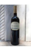 Montsclapade 2001 - Colli Orientali del Friuli - Dorigo
