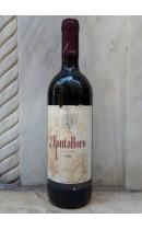 Fontalloro 1985 - Toscana - Felsina