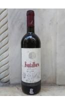 Fontalloro 1998 - Toscana - Felsina