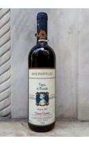 Vigna di Fontalle Chianti Classico 1995 - Chianti - Machiavelly